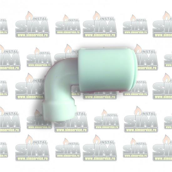 Amortizor ARISTON 60000539 pentru centrala termica ARISTON