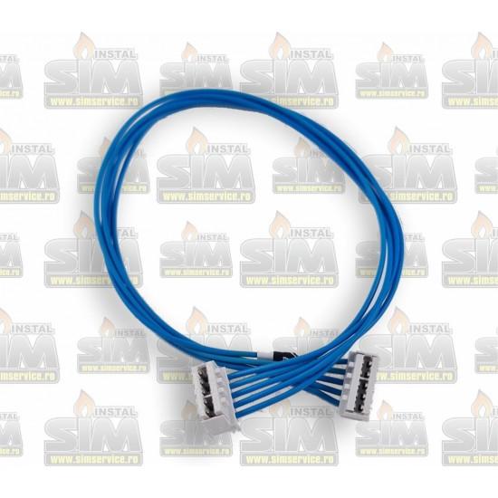 Cablu display ARISTON 60000746 pentru centrala termica ARISTON