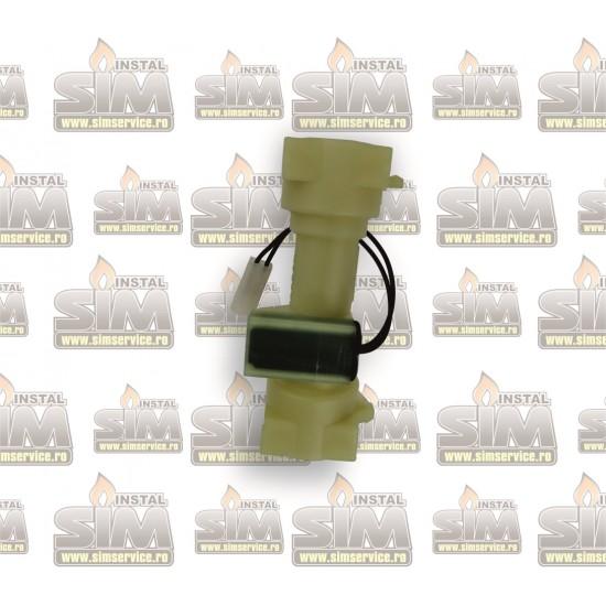 Fluxostat ARISTON 61304982 pentru centrala termica ARISTON