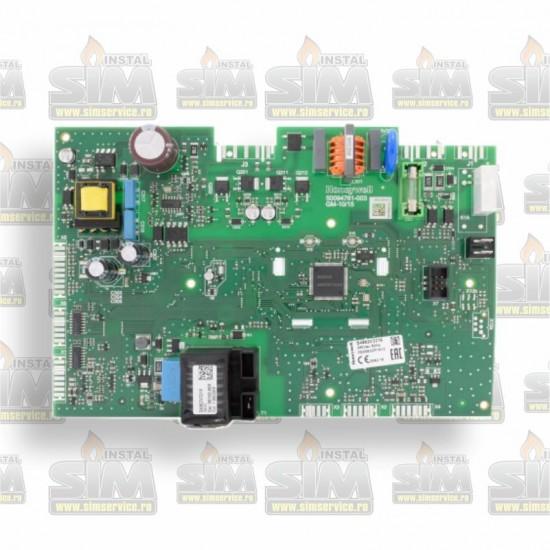 Placa electronica Immergas 1.042955 pentru centrala termica  Immergas Victrix Tera 28 / Victrix Tera 32 / Victrix Tera 24 Plus