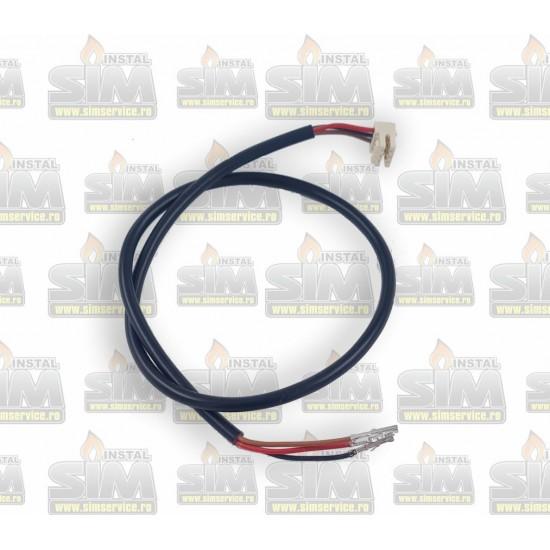Cablu alimentare senzor flowmetru MOTAN E12074