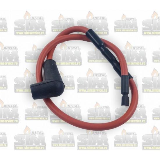 Cablu electrod aprindere MOTAN PM500221 C00195