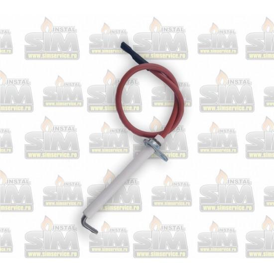 Electrod ignitie c32 MOTAN C00781 PM500394