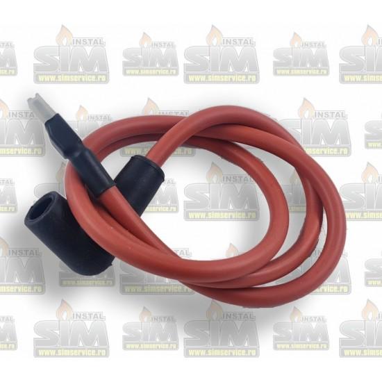 Cablu electrod ionizare MOTAN PM500522 C00196