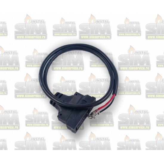 Conector actuator MOTAN E12069